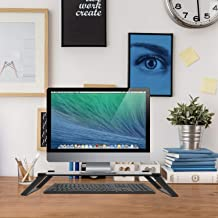 Best tv monitor display stands Reviews
