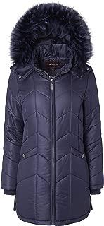 Best down alternative coat Reviews