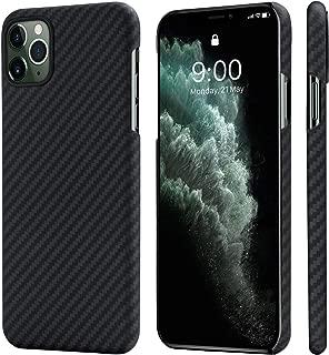 case carbon fiber