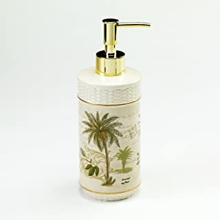 Best palm tree soap dispenser Reviews