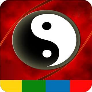 Feng Shui Basics - FREE