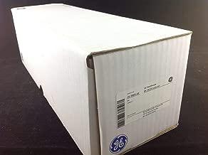 GE Healthcare Life Sciences 28-9889-48 XK 26/20 Chromatography Column, 1.02