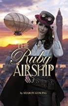 The Ruby Airship (The Diamond Thief)