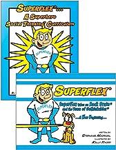 Superflex ... A Superhero Social Thinking Curriculum
