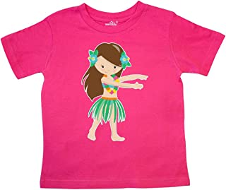 Best brown haired toddler girl Reviews
