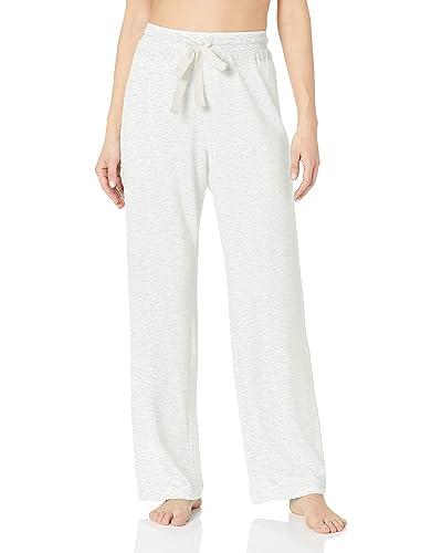 261a4ea490 Tall Women s Pajamas  Amazon.com