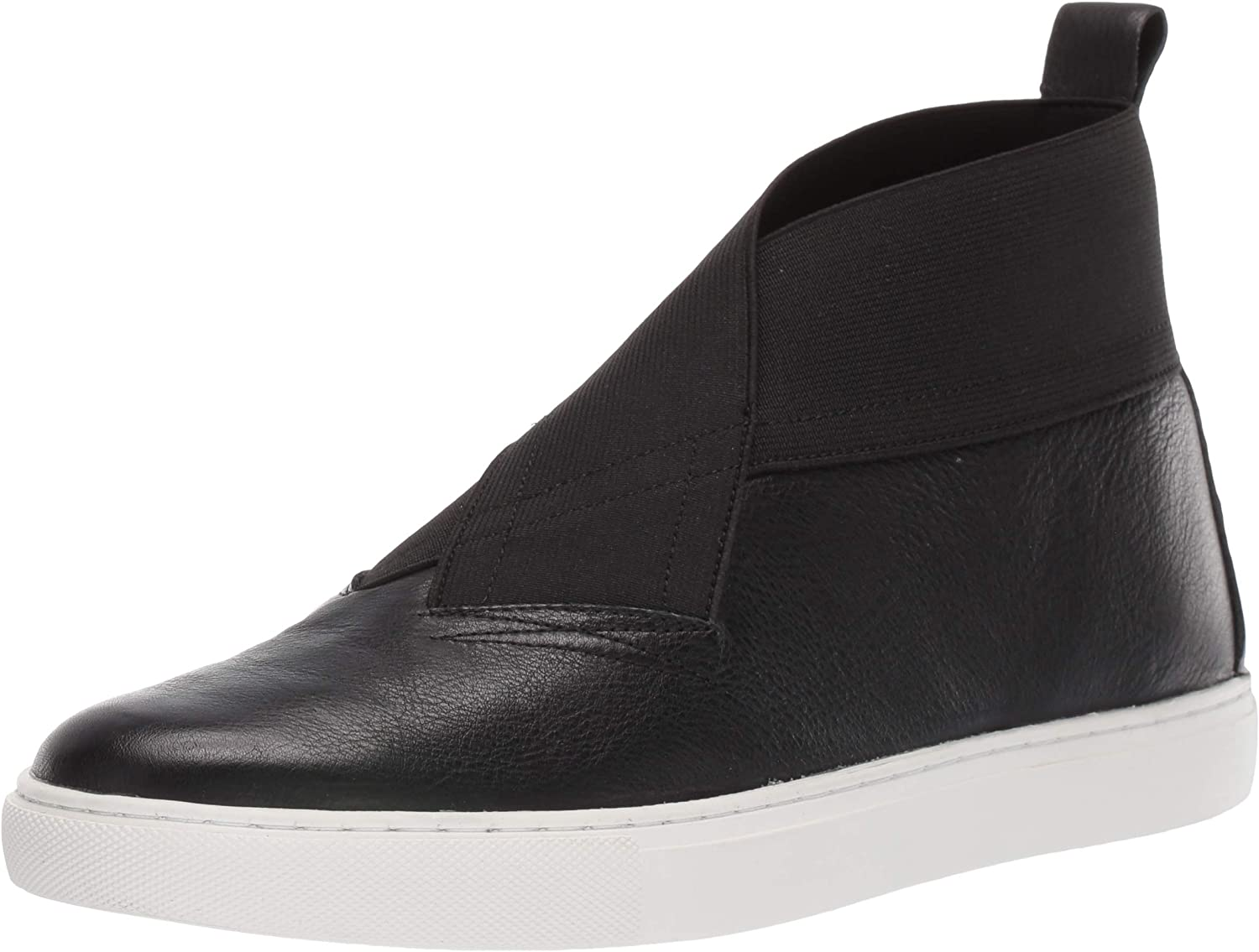 Gentle New mail order Super special price Souls by Kenneth Cole Elastic Mid Sneaker Women's Rory