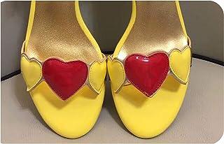 1e307d85ede27 Amazon.com: BRELLA - $100 to $200 / Women: Clothing, Shoes & Jewelry