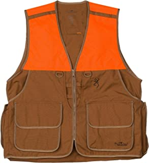 Browning Bird'n Lite Vest 2.0