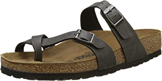 Women's Mayari Toe Post Sandals