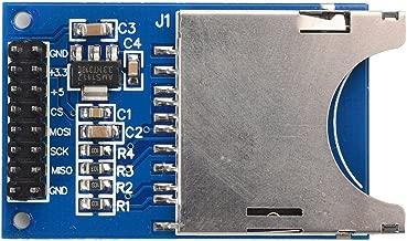 SunFounder SD Card Module Slot Socket Reader for Arudino UNO R3 Mega 2560 Nano