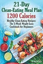 Best dr now 1200 calorie diet Reviews