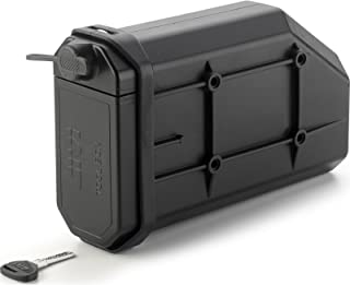givi s250 tool box price