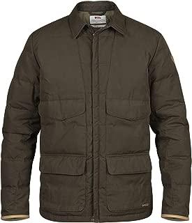 fjallraven sormland jacket