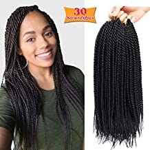 16 inch senegalese twists