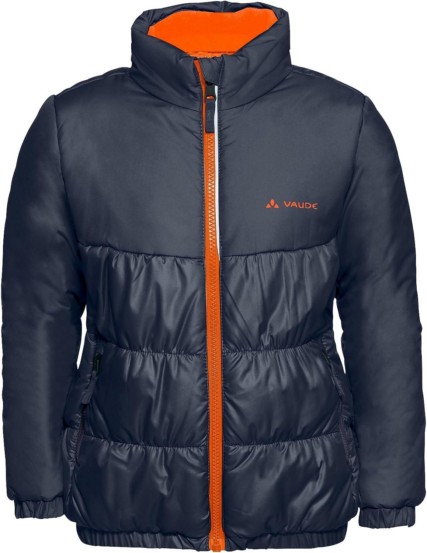 Vaude Kinder Racoon Insulation Jacket Jacke