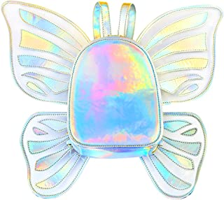 fairy wing backpack