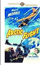 Best arctic flight movie 1952 Reviews