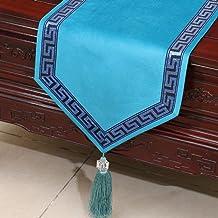 Royare Elegant Design Fashion Upscale Living Room Kitchen Restaurant Hotel Home Textiles