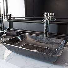 Best bathroom sink grey Reviews