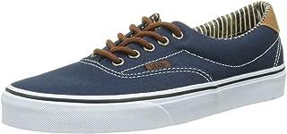 Vans Unisex Era 59 Skate Shoe