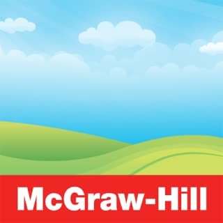 McGraw-Hill ConnectED Mobile
