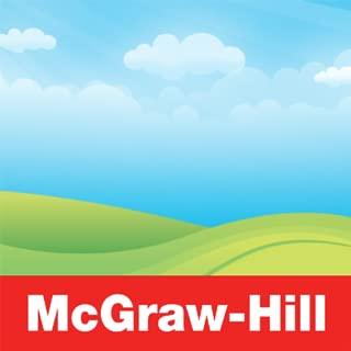 mcgraw hill app