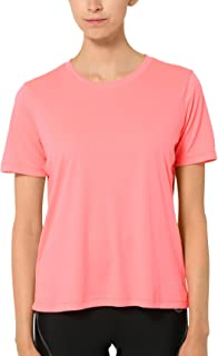 comprar comparacion Ultrasport Endurance Albury Camiseta Oversize, Mujer