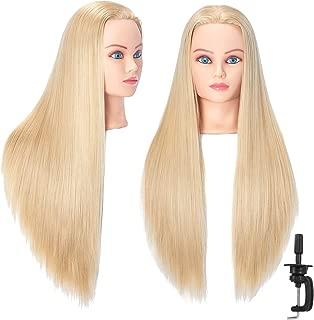Headstar Mannequin Head 26-28