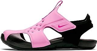Nike Boy's Sunray Protect 2 (PS) Pre School Sandal