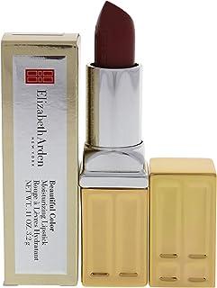 Elizabeth Arden Beautiful Colour Moisturizing Lipstick 3.2 g, 60 Mauvelous
