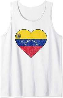 Amazon.es: Venezuela