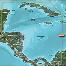Garmin Bluechart® G2 Vision® Hd - Vus031r - Southwest Caribbean - Microsd™/sd™ Card Format = microSD/