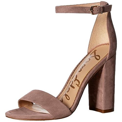 a202e519977 Sam Edelman Women s Yaro Sandals
