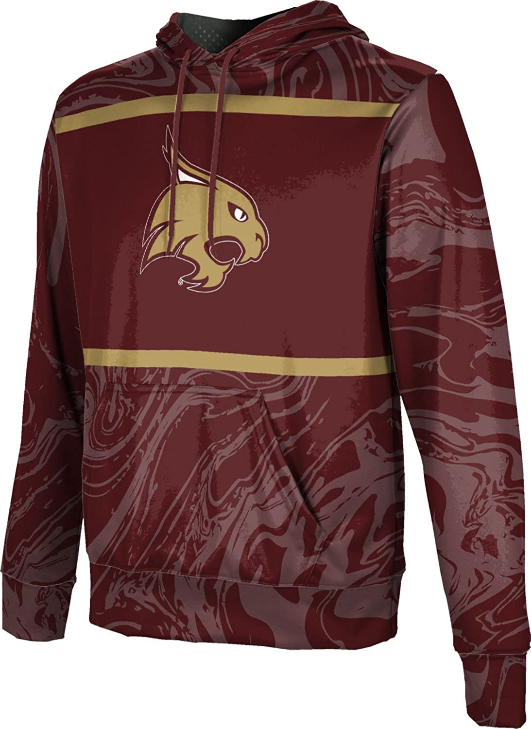 Product ProSphere Texas State University trust Boys' Hoodie School S Pullover