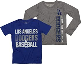 Best the los angeles dodgers of los angeles shirt Reviews