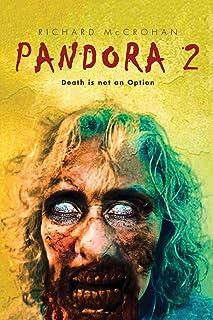 Pandora 2: Death is not an Option