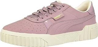 Puma 369161 02 Zapatos de Estar en casa para Mujer