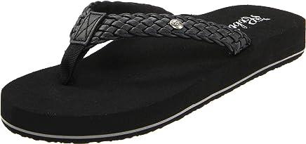 e04354ee3b2fa The Shoe Guy In AZ @ Amazon.com:
