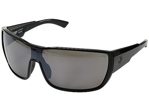 0142fbc0f02 Spy Optic Tron 2 at Zappos.com