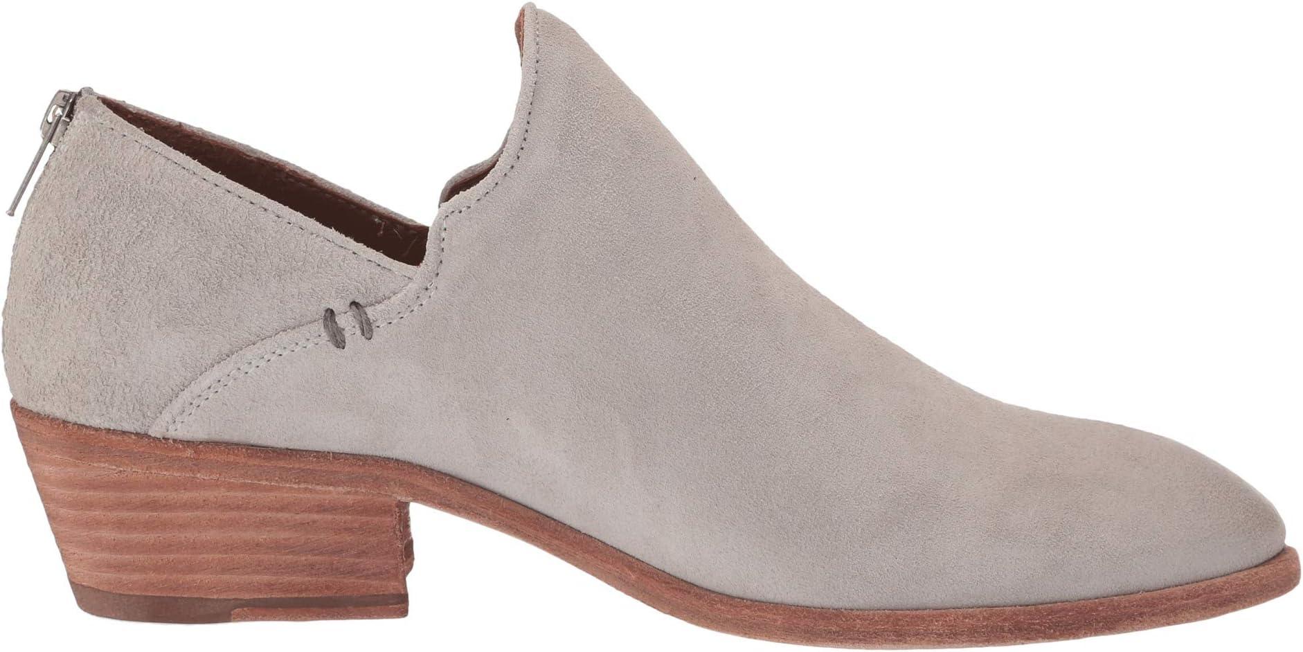 Frye Carson Shootie   Women's shoes   2020 Newest