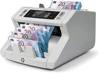 Mejor Maquina Contar Billetes de 2020 - Mejor valorados y revisados