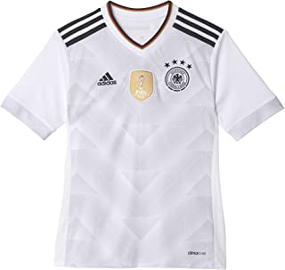 Best jersey germany 2017 Reviews