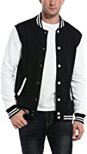 Best letterman like jackets Reviews