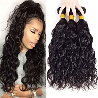 Best royal touch brazilian hair Reviews