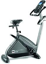 Amazon.es: bicicleta estatica - BH Fitness