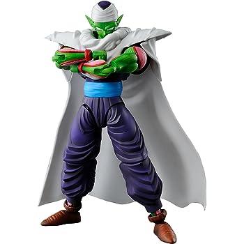 Bandai Hobby Figure-Rise Standard Piccolo Dragon Ball Z