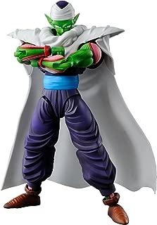 Bandai Hobby Figure-rise Standard Piccolo
