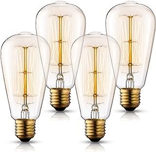 Best 11 watt edison bulbs Reviews