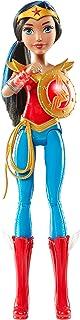 DC Superhero Girls- Juguete (Mattel DMM28)